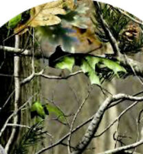 20 water slide nail  mossy oak camouflage green full nail wraps Trending