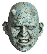 Enigma Máscara de Látex