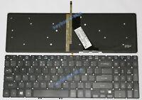 New for Acer Aspire V5-531P,V5-551G,V5-571G,V5-571PG laptop Keyboard backlit