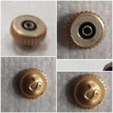 omega sub vintage in vendita   eBay