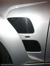 Mercedes Lorinser OEM Genuine Sport Fender Pair S Class W221 2007-2013 NEW