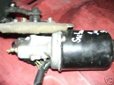 Scheibenwischermotor Subaru Justy Bj.94