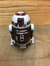 Hasbro R7-D4 Star Wars Loose Complete