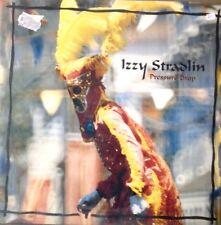 Izzy Stradlin: Pressure Drop