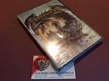 Divinity II: Ego Draconis (PC) Brand new! Sealed! 50% off ship.on add. purchase