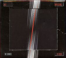 The Strokes / First Impressions Of Earth - Digipack