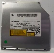 APPLE MACBOOK PRO 15 DVD SUPERDRIVE 480MA OPTICAL  DVD GWA-4080MA CD-RW DRIVE