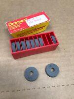 SANDVIK Coromant RD-12 P 135 83159 Mill Lathe Carbide Inserts 10 Pcs