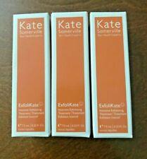 Kate Somerville ExfoliKate Intensive Exfoliating Treatment (Set of 3)