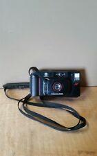 old vintage Minolta AF Freedom Dual camera
