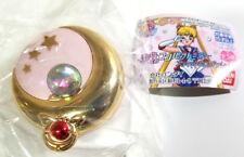 Sailor Moon - Gashapon Henshin Compact Mirror Stick and Rod Arrange - MOON STICK