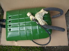 IDA 71 Russian Soviet NAVY rebreather with bag (Not used)