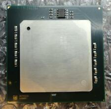Intel SLA67 X7350 Xeon Quad / 4-Core 2.93GHz 8M 1066MHz Socket 604 Processor