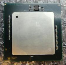 Intel sla67 X7350 Xeon Quad / 4-core 2.93ghz Ghz 8m 1066mhz Conector 604