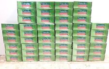NEW SEALED BUNDLE LOT PALMOLIVE BAR MILD ALL FAMILY SOAP CLASSIC SCENT 48 BARS