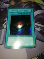 Banner of Courage YS15-END15 Common Yu-Gi-Oh Card Mint 1st Edition New