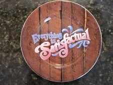 "Walt Disney Parks, NEW 7"" Ceramic Plate, Magic Kingdom, Splash Mountain Theme"