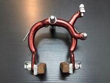 NOS Vintage 1982 Dia Compe 890 Rear Brake Caliper old school BMX mongoose