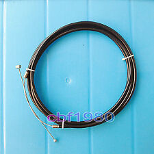 """1pc Go Kart Throttle Cable, 100"""" Universal Throttle Cable 269"""