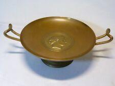 Junon coupe bronze estampillée LEVILLAIN BARBEDIENNE Sd Empire 19ème