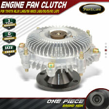 Fan Clutch for Toyota Hilux LN65 56 Hiace LH20 30 51 60 LH70 4 Runner LN60 Dyna