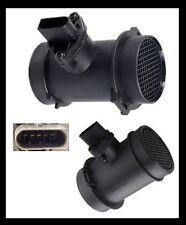 Debimetre D'air MERCEDES Classe V230TD 2.3 TD 98cv