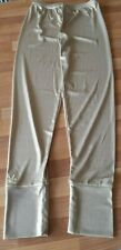 No Added Sugar gold Pin Pegs leggings 9-10