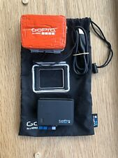 Genuine Gopro Battery Bacpac Bundle - Hero 4/3+/3