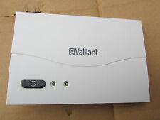 Vaillant EcoTec Plus Plug In Receiver RF Base Station