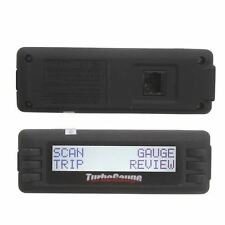 Digital Gauges TurboGauge IV Auto Computer Scan Tool Digital gauge 4 in 1 OBD2