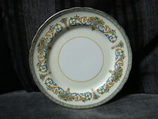 British Dessert Plates Aynsley Porcelain & China Tableware