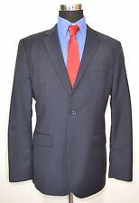 Men's Banana Republic – 44R - Sport Coat/Blazer/Suit Jacket – Wool