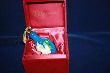 "Ne'Qwa Art Ornament ""Peace Dove"" Sarah Summer Artist #619"