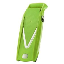 Borner V Power V7000 Mandoline slicer GREEN