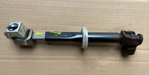 BMW MINI ONE COOPER S R50 R52 R53 2001-2006 STEERING COLUMN LOWER KNUCKLE