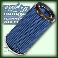 LAND ROVER DEFENDER 300TDI PERFORMANCE AIR FILTER