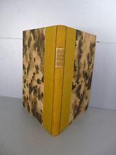 Phidias Collignon N°22/100 papier japon beau livre bibliophilie livre art Rouam