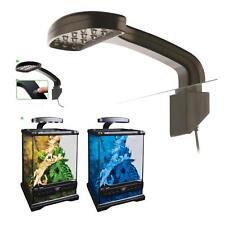 Exo Terra Day & Night LED, Terrarien Reptilien Beleuchtungssystem groß - PT2336