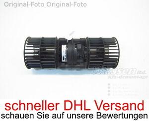 blower motor Ferrari F430 430 006-A54-22