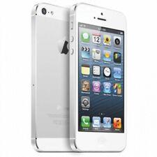Móviles y smartphones Apple con conexión 4G