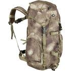 MFH Backpack Recon II 25L Military Rucksack Hunting Heavy Duty Army HDT Camo AU