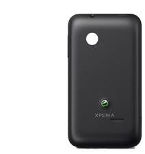 Sony Xperia Tipo ST21i Akkudeckel  Original