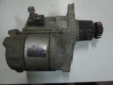 Motorino avviamento 28100-74130 Toyota Picnic, Rav4, 2.0 16v benzina  [6332.15]
