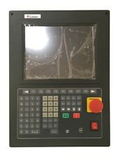 CNC Controller SF-2300S Flame Plasma Cutting Machine 10.4'' Screen