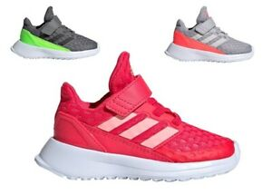 Scarpe bambina bimbino bambini Adidas sneaker infant sportive ginnastica scuola