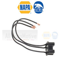 Headlight Connector NAPA LS6235