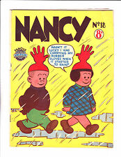"Nancy No 18 1950's Austrailian -"" Rubber Glove Hats Cover! """