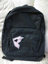 FAMOUS STARS AND STRAPS BACKPACK - - NEW.