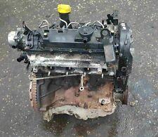 Renault Kangoo 2007-2017 1.5 DCi Diesel Engine K9K 800 k9k800
