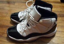 b70091f40e7eb9 Jordan Blue Unisex Kids  Shoes